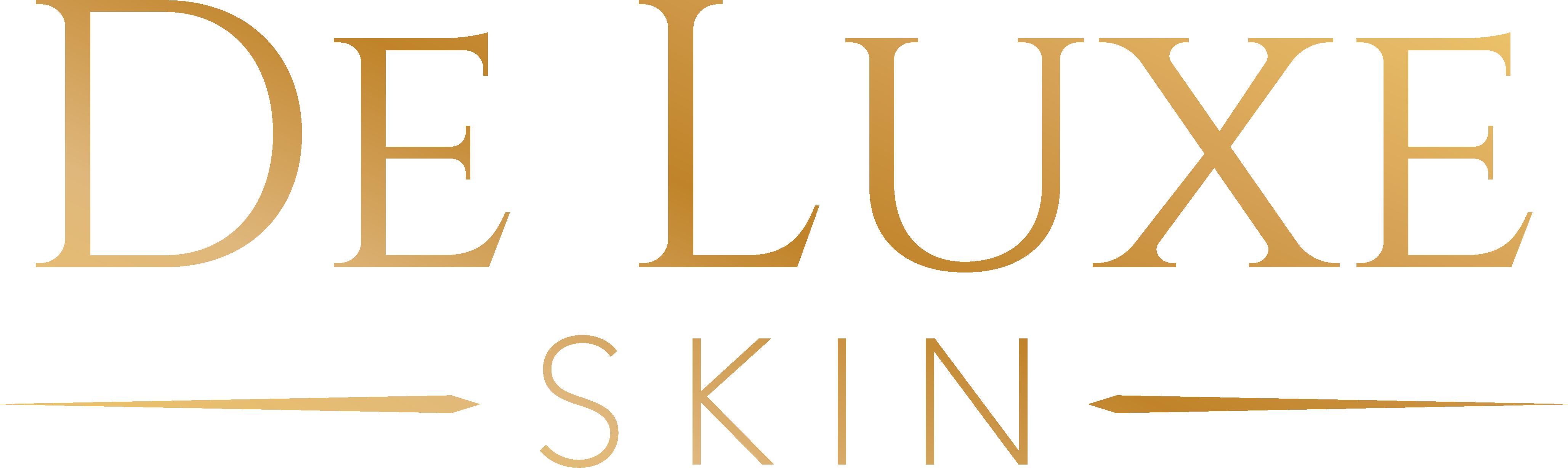 De Luxe Skin