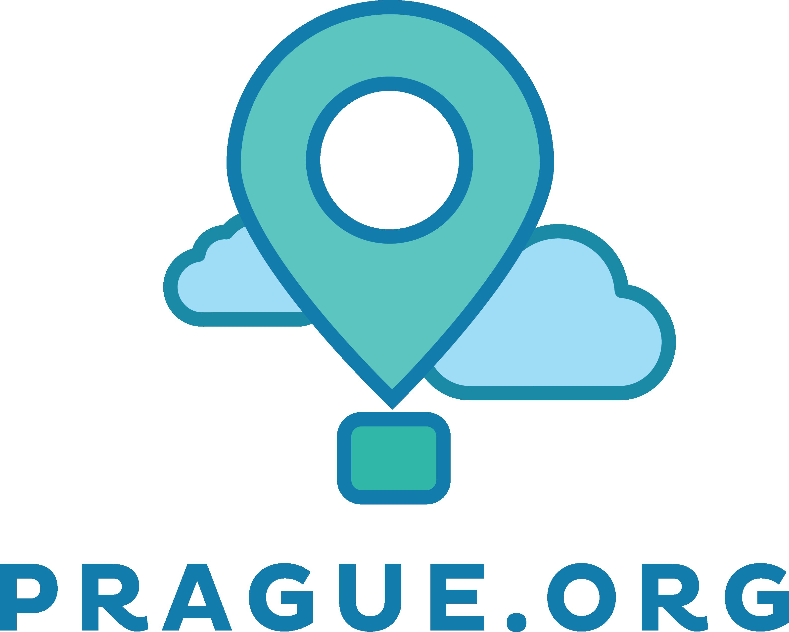 Prague.org