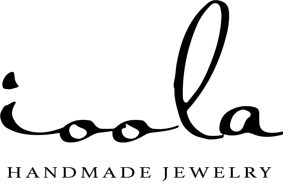 ioola