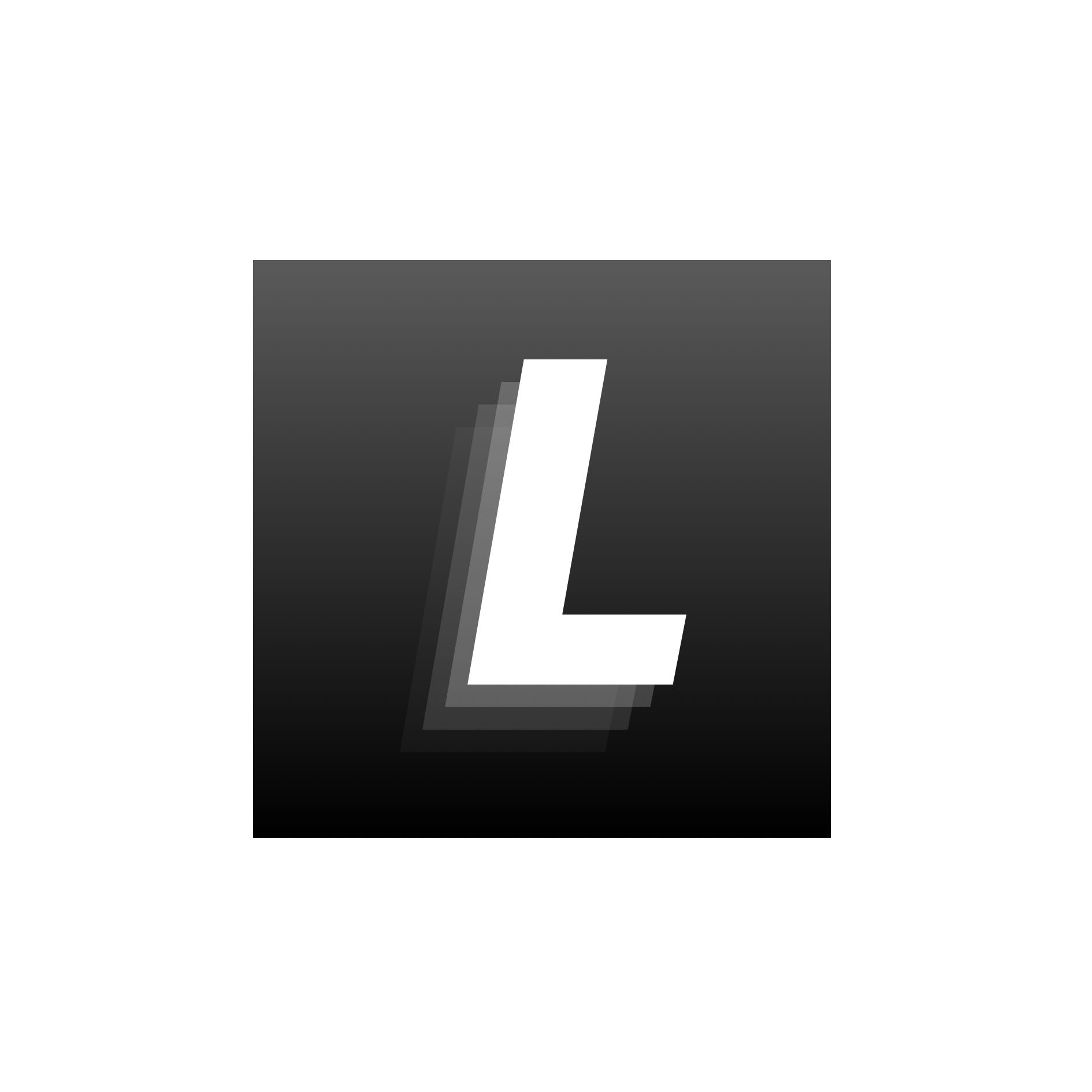 Launchberg