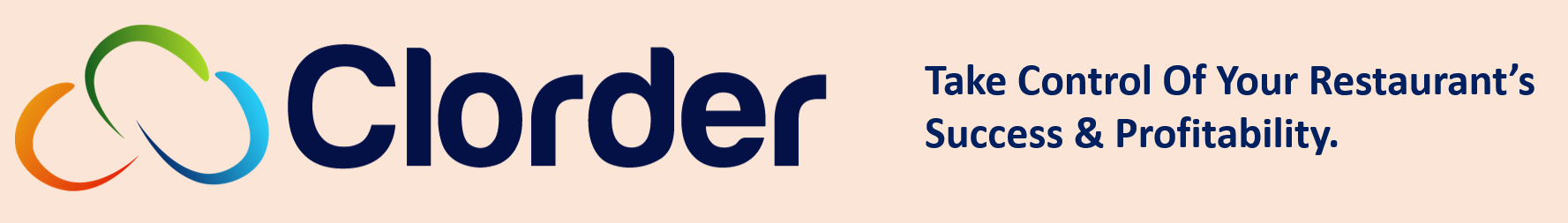 Clorder