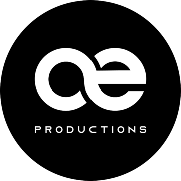 Create and Elate Productions