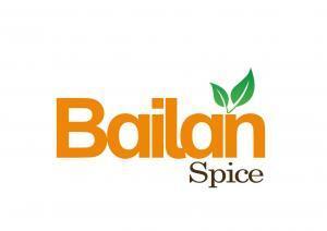 Bailan Spice